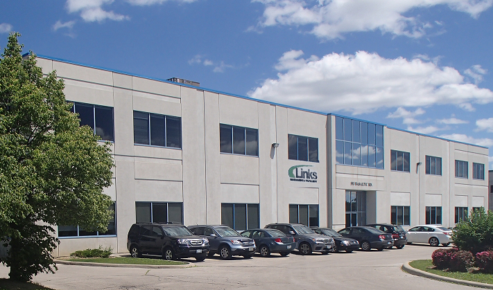 Links_Warehousing_Fulfillment_Toronto
