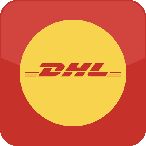 Links Warehousing & Fulfillment uses DHL